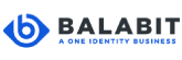 BalaBit IT Security Deutschland GmbH