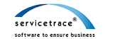 ServiceTrace GmbH