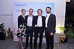 Controlware GmbH - Public Sector Partner of the Year 07 03 2016
